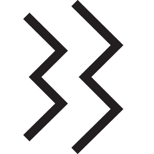 cropped-ts_logo_icon.png